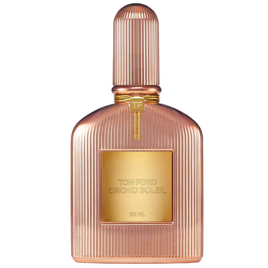 Tom Ford Orchid Soleil Perfume Sample by Spray Go