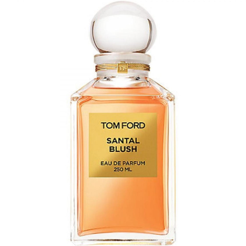 Tom Ford Santal Blush Perfume Sample by Spray Go