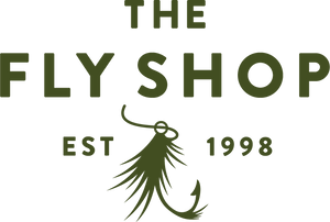 The Fly Shop Australia