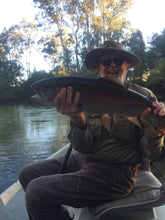 Goulburn River Quick Fix Fly Pack