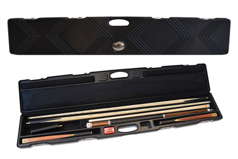 Snooker Cue Case