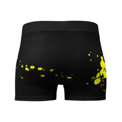 Got to Pee...Thirsty? Boxer Briefs