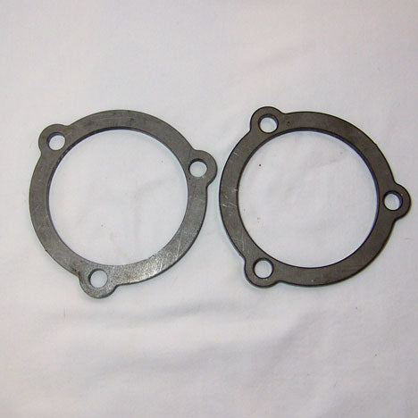 SFR Unit Bearing Spacers