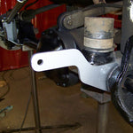 SFR Over The Top Sway Bar Brackets