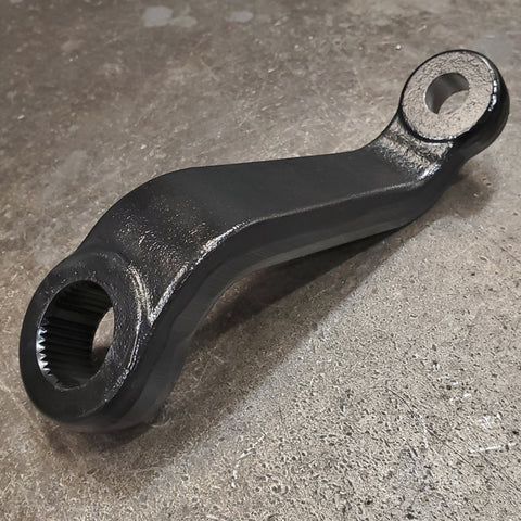 Pitman Arms Tapered for 1 Ton Steering