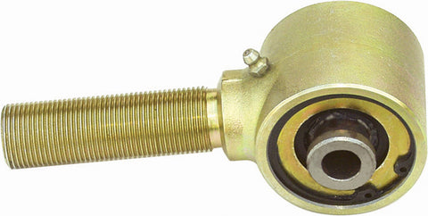 "CE-9113 Currie Johnny Joint 1"" RH Thread"
