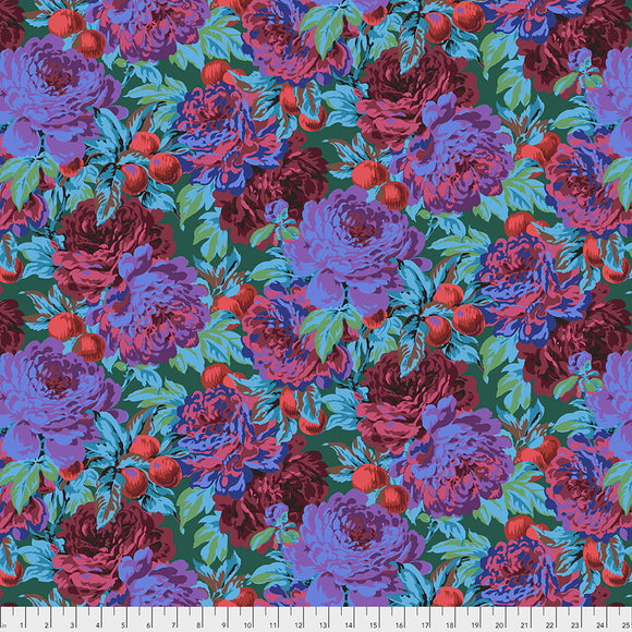 Kaffe Fassett - February 2020 - Luscious - Dark