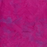 Hoffman Fabrics - 1895 Watercolors - Magenta