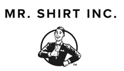 Mr Shirt Inc