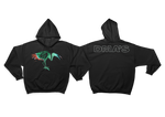 Load image into Gallery viewer, The Glow Hoodie