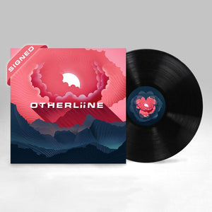 OTHERLiiNE (Signed LP)