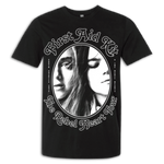 Load image into Gallery viewer, Rebel Hearts Tour T-shirt