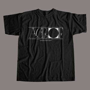 Age of Tee