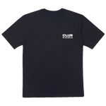 Load image into Gallery viewer, Club Heartbreak Tee - Black + Upgrade