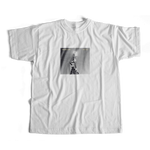 Load image into Gallery viewer, Love What Survives Album Tee