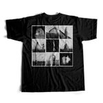 Load image into Gallery viewer, Love What Survives Photography Tee