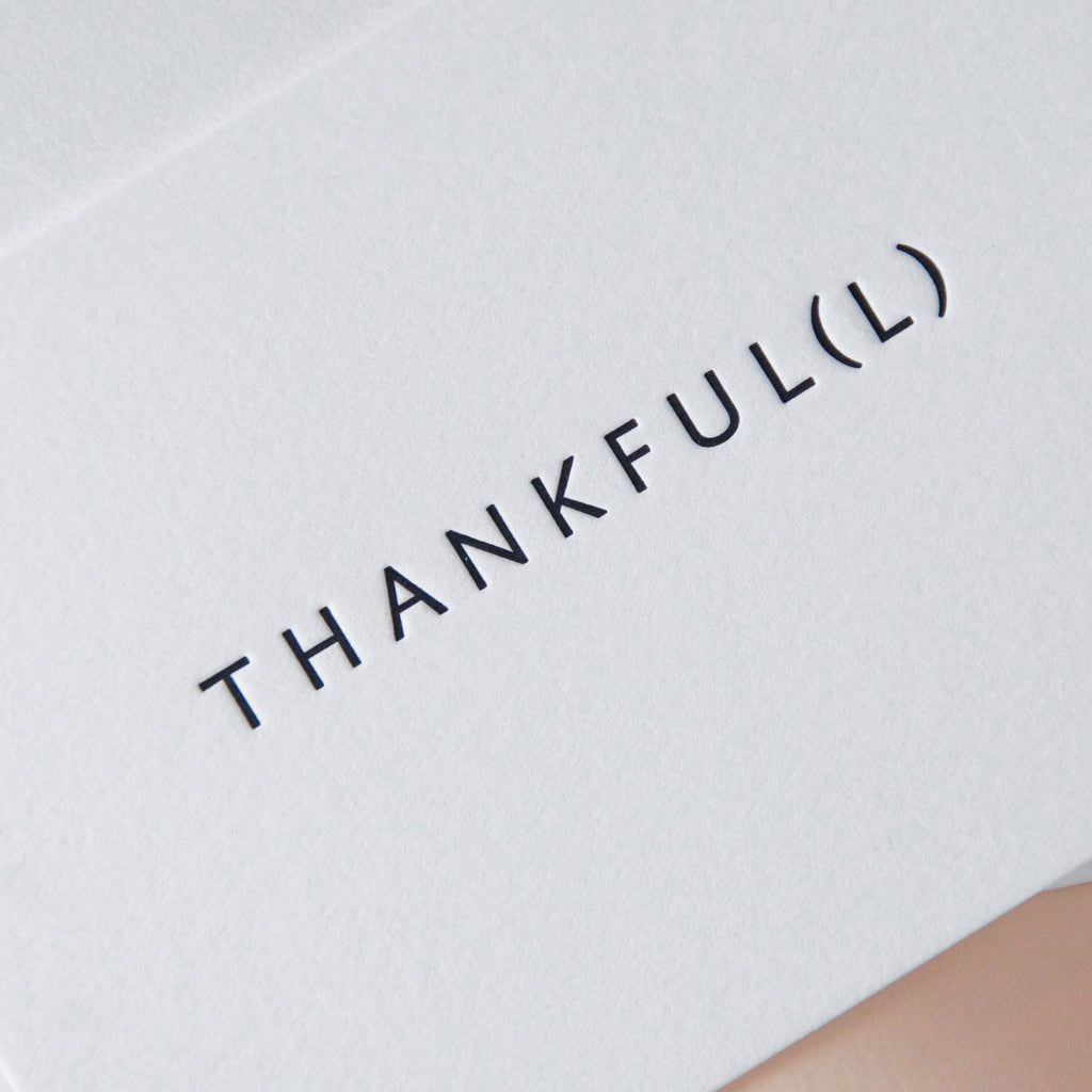 Thank-full Folded (small)