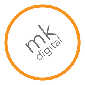 MK Digital Covid Shop