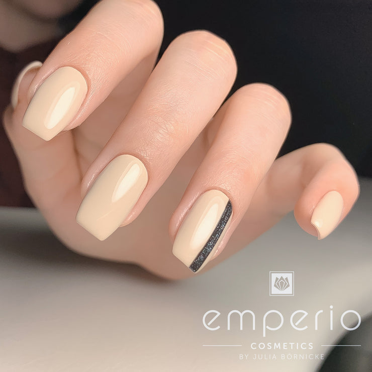 "UV Color Gel ""Beige"""