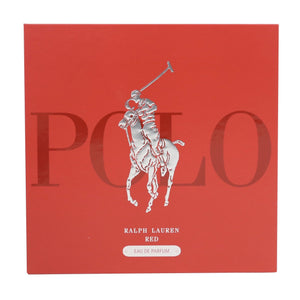 Red by Ralph Lauren
