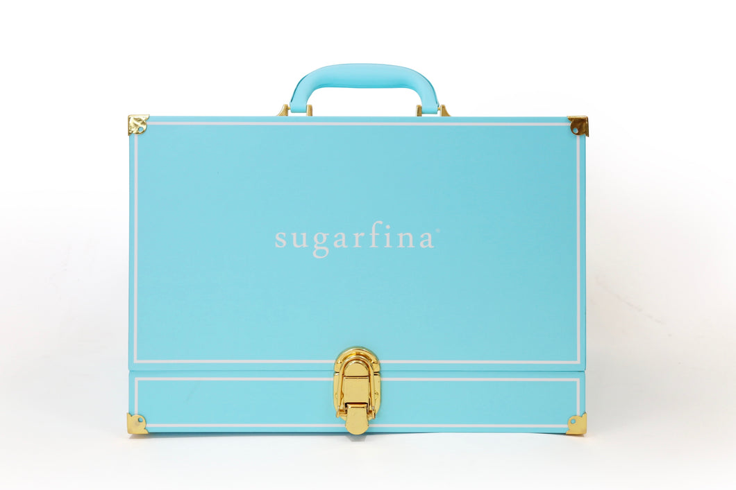 Sugarfina Candy Trunk