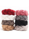 Bohemian 6 Colors Headwear Accessories