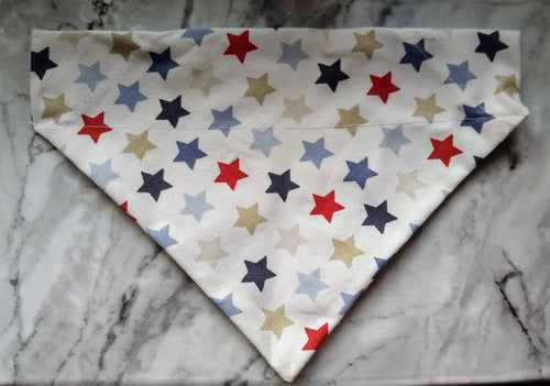 Super Star Bandana