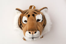 Load image into Gallery viewer, Tiger Backpack