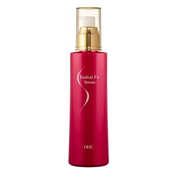 DHC Radical Fit Serum