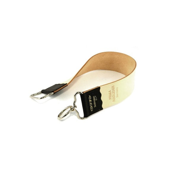 Dovo Cowhide Leather Strop