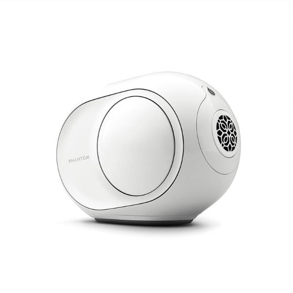 Devialet Phantom II 98 db