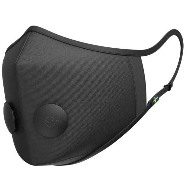Airinum Urban Air Mask 2.0