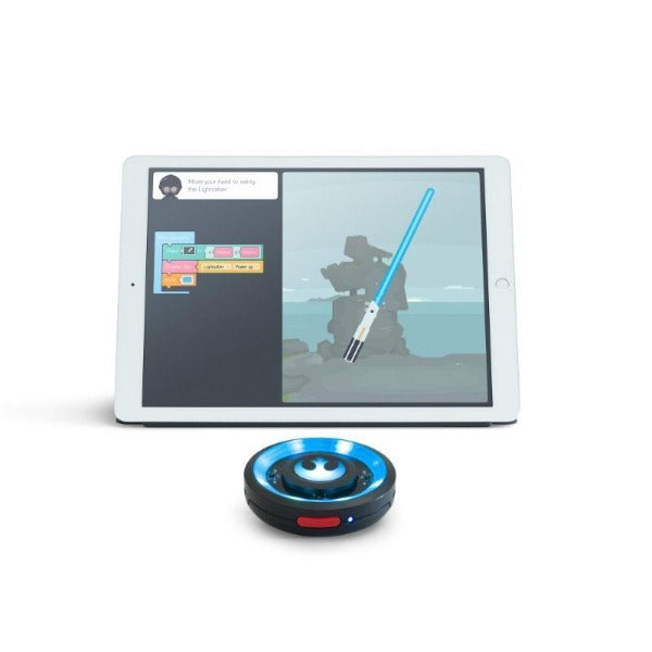 Kano Star Wars The Force™ Coding Kit