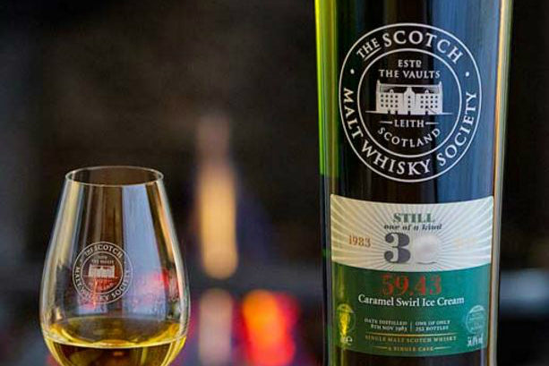 Scotch-Malt-Whisky-Society-Scotch-Club