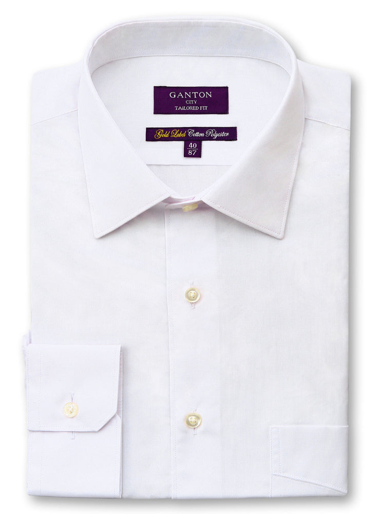 Gold Label City Shirt