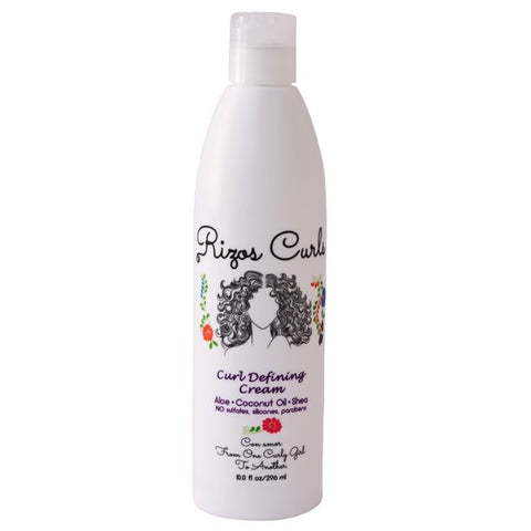 Curl Defining Cream (10fl oz / 296ml)