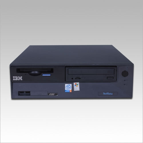 IBM THINKCENTRE S50 8183 ETHERNET DRIVER FREE