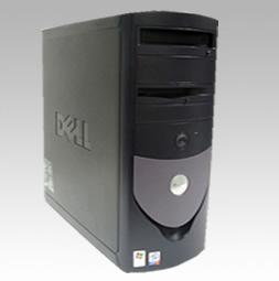 pilote audio dell optiplex gx260