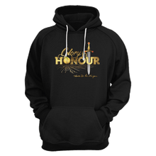 Load image into Gallery viewer, 'Glory in Honour' Hoodies