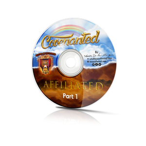 Covenanted vs Affiliated (2-Part Series)