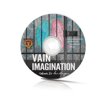Load image into Gallery viewer, Vain Imagination