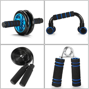 Muscle Trainer Kit