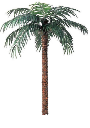 Artificial Coconut Palm -