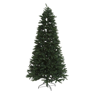 8-ft Christmas Tree