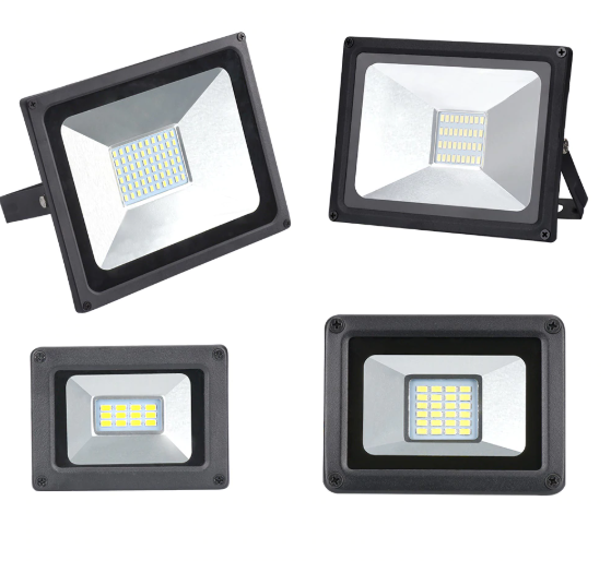 LED Flood Light Spotlight