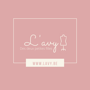 Lavy.be