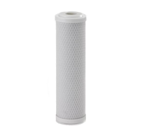 Clearsource Replacement Carbon Element Filter Cartridge