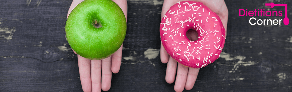 Sugar-free Diet – Which Sugars Should I Eliminate For Weight Loss?