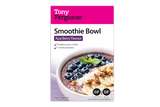 Smoothie Bowl Acai Berry