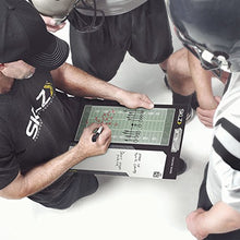 Load image into Gallery viewer, SKLZ Dry-Erase Coaches' Board